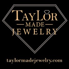 Taylor Made Jewelry