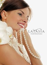 Latasia Jewelry and Lingerie