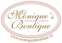 Monique s Boutique