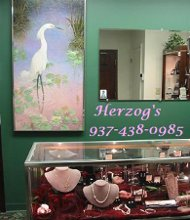 Herzogs Jewelry Design and Manufacturing