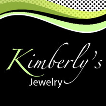 Kimberlys Jewelry