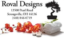 RoVals Boutique