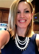 Stella and Dot Independent Stylist Amanda