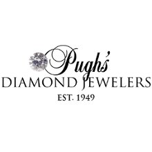 Pughs Diamond Jewelers