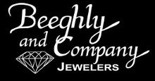 Beeghly and Company Jewelers and Gemologists Inc