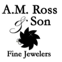 AM Ross and Son