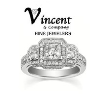 Vincent and Company Fine Jewelers