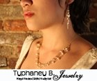 Typhaney B Jewelry