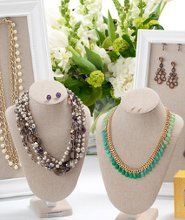 Stella and Dot Senior Stylist Rachel Cogan