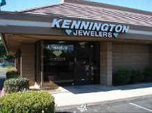 Kennington Jewelers