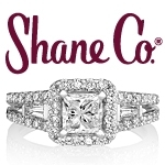 Shane Co Franklin