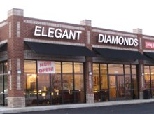Elegant Diamonds Inc