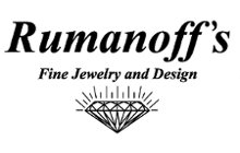 Rumanoffs Fine Jewelry and Design
