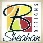 Bill Sheahan Designs