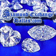 Diamond Exchange Dallas