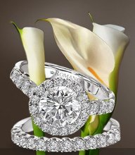 Marc Samuels Jewelers