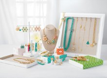 Tara K Independent Stylist for Stella and Dot