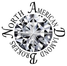 North American Diamond Brokers