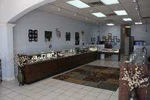 Arwood s Custom Jewelry