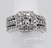 Green and Co Jewelers