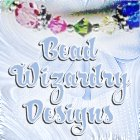 BeadWizardry Designs HandCrafted Jewelry