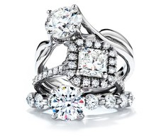 Christopher William Jewelers