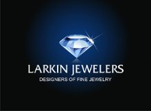 Larkin Jewelers inc
