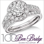 Ben Bridge Jeweler Downtown Seattle