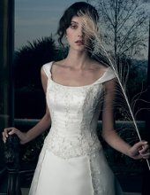 Victorias Bridal Couture