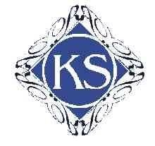 KeShelle Diamonds and Fine Jewelry
