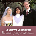 Soulmate Ceremonies