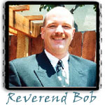 Affordable Weddings By Reverend Bob