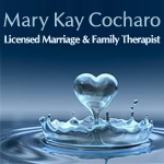 Mary Kay Cocharo MFT