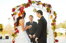 Big Day Ceremonies Wedding Officiant