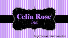 Celia Rose Inc