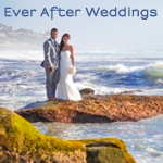 Ever After Weddings
