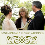 Patrice Handley Santa Barbara Classic Weddings