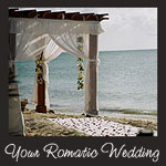 Your Romantic Wedding