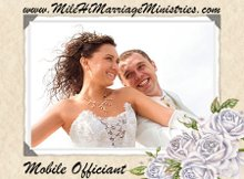 Mile Hi Marriage Ministries