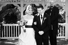 Colorado Wedding Officiant