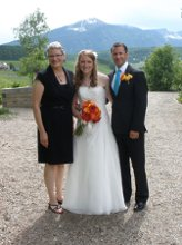 Colorado Ceremonies and Celebrations