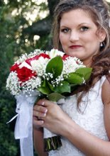 Amy L Martin Wedding Services
