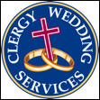 Clergy Wedding Services