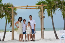 Fl Destination Weddings