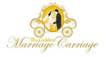 The Golden Marriage Carriage