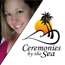 Ceremonies by the Sea