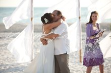 A Perfect Day Wedding Ceremonies