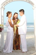 GoddessWeddingCeremoniesCom