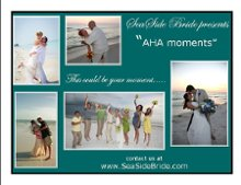 Seaside Bride LLC