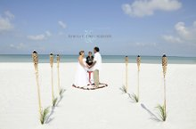 Tampa Bay Weddings by Angie